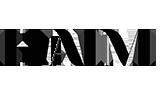 haim-nav-logo